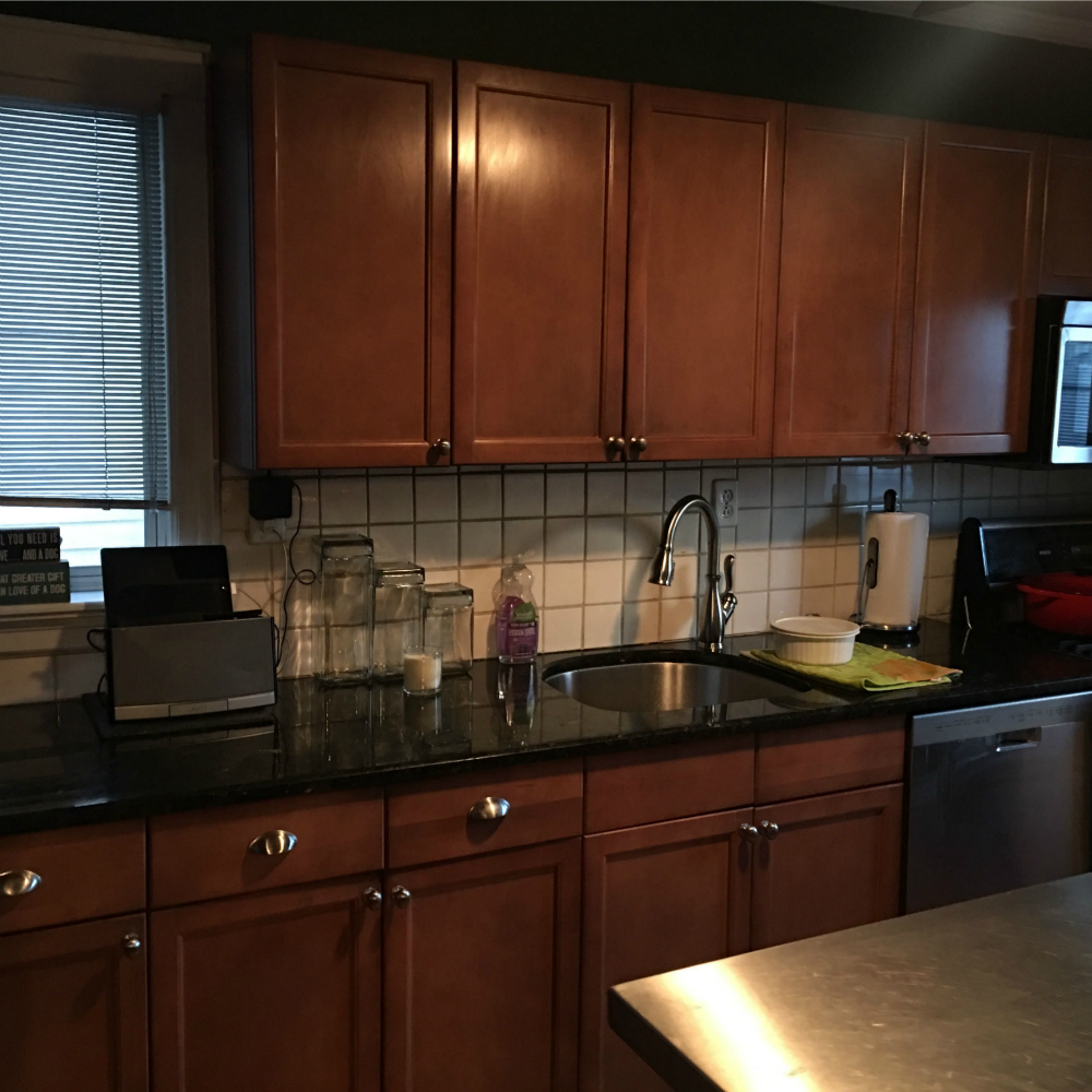 Kitchen Design Queens Ny: Newpoint Realty